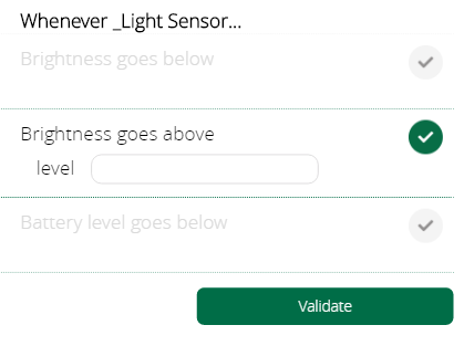 vera_motion_light_sensor_event.PNG